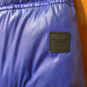 SAM. Jackets & Coats - SAM Woman's Freestyle Coat